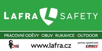 Lafra safety s.r.o.